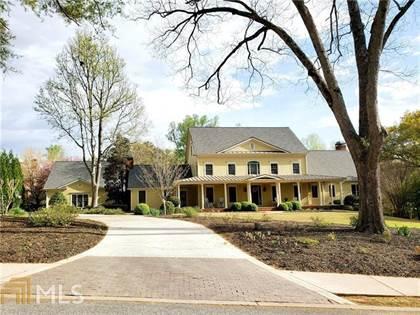 Residential Property for sale in 1221 Basnett Dr, Alpharetta, GA, 30004