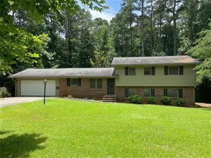 Residential for sale in 2800 Butner Road SW, Atlanta, GA, 30331