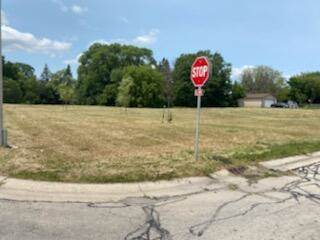 Lots And Land for sale in 6519 N 106th St, Milwaukee, WI, 53224
