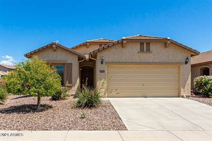 Residential Property for rent in 2359 N BRIGADIER Drive, Florence, AZ, 85132