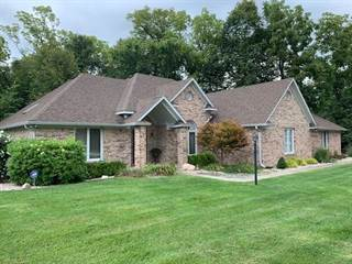 Single Family for sale in 10720 Birch Tree Lane, Indianapolis, IN, 46236
