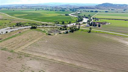 Farm And Agriculture for sale in 1413 Hwy 72, Bridger, MT, 59014