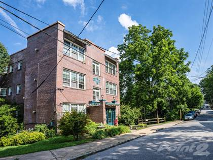 Multi-family Home for sale in 42 Furman Ave., Asheville, NC, 28801