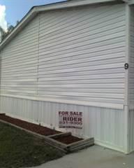 Other Real Estate for sale in 1399 S. Belcher Road, 09, Largo, FL, 33771