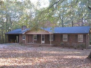 Single Family for sale in 510 Carpenter Horne Road, Peachland, NC, 28133