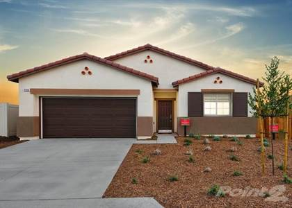 Singlefamily for sale in 11958 Gaines Court, Adelanto, CA, 92301