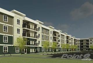 Apartment for rent in Southland Green - 1 Bedroom 1 Bathroom, Medicine Hat, Alberta