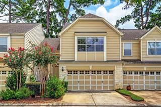 Condo for sale in 13600 Breton Ridge Street 25D, Houston, TX, 77070