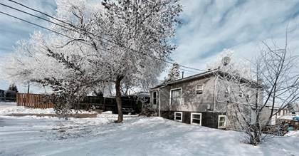 Multifamily for sale in 535 2 Avenue E, Brooks, Alberta, T1R 0H5