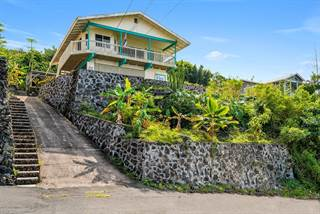 Residential Property for sale in 87-3208 EA RD, Greater Honaunau-Napoopoo, HI, 96704