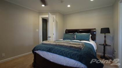 Single-Family Home for sale in 662 Borregas Avenue , Sunnyvale, CA, 94085