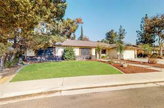 Single Family for sale in 160 E Willow Street, Hanford, CA, 93230