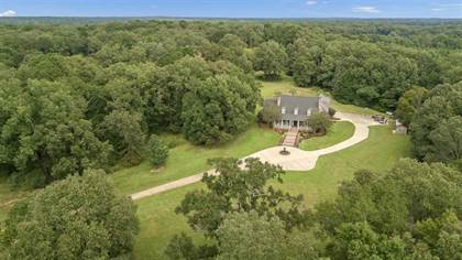 Residential Property for sale in 2058 BILL DOWNING RD, Raymond, MS, 39154