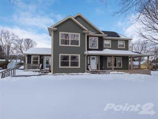 Residential Property for sale in 39 Fairview Drive, Charlottetown, Prince Edward Island, C1A 6H2