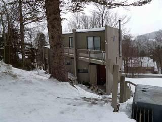 Condo for sale in 11 Village Run 72 Trailside Dr. Drive 11, Sugarbush Village, VT, 05674