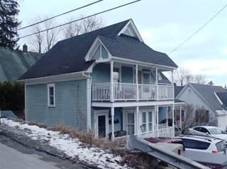 Multi-family Home for sale in 47 Park Street, Barre, VT, 05641