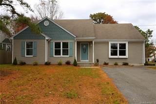 Single Family for sale in 356 Neptune Drive, Stafford, NJ, 08050