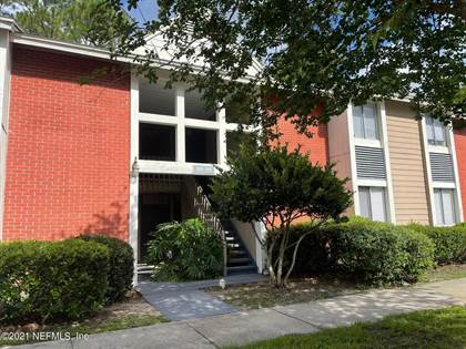 Residential Property for sale in 8880 OLD KINGS RD S 112, Jacksonville, FL, 32257