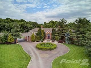 Single Family for sale in 9 Pine Meadow Ct , East Brunswick, NJ, 08850