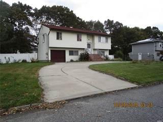 Casas en venta en brentwood ny