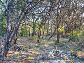 Land for sale in Lot 127 Dexler, Austin, TX, 78734