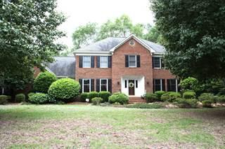 Single Family for sale in 201 Cedarhurst Road, Greenville, NC, 28590