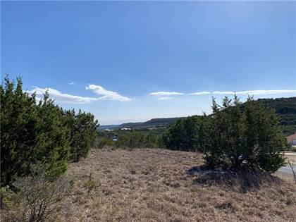 Lots And Land for sale in Lot 118 Spring Hollow DR, Bertram, TX, 78605