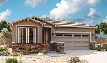 Singlefamily for sale in 10835 W. Grant Street, Avondale, AZ, 85323