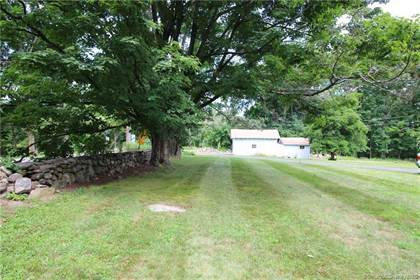 Lots And Land for sale in 55 Milltown Road, Danbury, CT, 06811