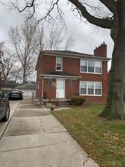 Single Family for rent in 1984 VERNIER RD, Grosse Pointe Woods, MI, 48236