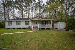 Residential Property for sale in 11281 Clinton Ln, Diberville, MS, 39540