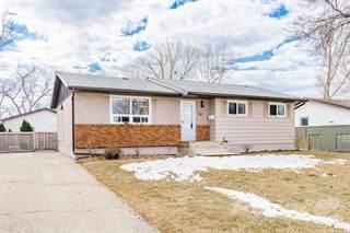 Residential Property for sale in 74 Deborah Crescent, Saskatoon, Saskatchewan, S7J 2W8