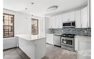 Co-op for sale in 1100 Grand Concourse 2L, Bronx, NY, 10456