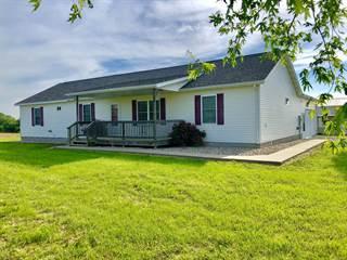 Single Family en venta en 20642 Vinson Road, Thompsonville, IL, 62890
