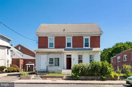 Multifamily for sale in 67 N MAIN STREET, Sellersville, PA, 18960