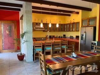 Residential Property for sale in Hacienda Escondida 2 Bedroom Condo For Sale, Playa del Carmen, Quintana Roo