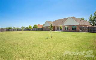 Apartment for rent in Dyess Family Homes - Freedom Run 1660, Dyess, TX, 79607