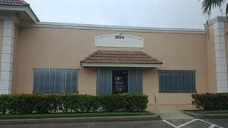 Commercial for sale in 2654 SE Willoughby Boulevard, Stuart, FL, 34994