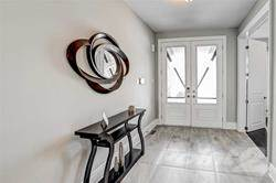 Residential Property for sale in 73 Morrison Ave, Toronto, Ontario