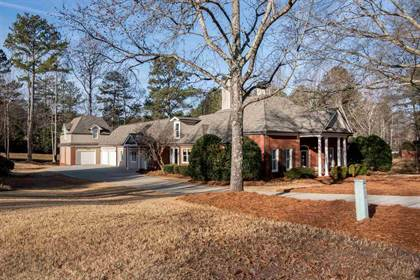 Residential for sale in 5000 Duncans Lake Dr, Buford, GA, 30519