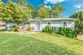 Single Family for sale in 5704 Lemonwood Lane, Knoxville, TN, 37921