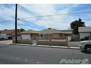 Residential Property for sale in 1225 EQUESTRIAN DR, Henderson, NV, 89002