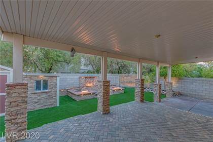 Residential Property for sale in 10655 Timber Stand Street, Las Vegas, NV, 89183