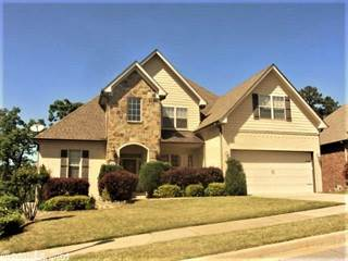 Photo of 214 Commentry Lane, Little Rock, AR