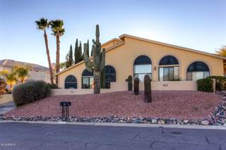 Multi-family Home for sale in 12414 N DESERT SAGE Drive, Fountain Hills, AZ, 85268