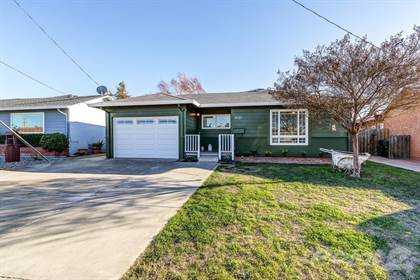 Single-Family Home for sale in 3619 Germaine Way , Livermore, CA, 94550