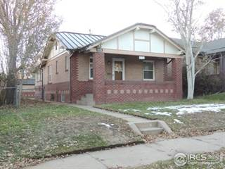 Single Family for sale in 3176 W 36th Ave, Denver, CO, 80211