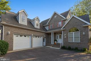 Photo of 1364 GREGG DRIVE, Lusby, MD