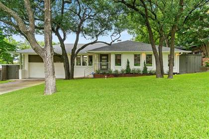 Residential Property for sale in 10105 Woodgrove Drive, Dallas, TX, 75218