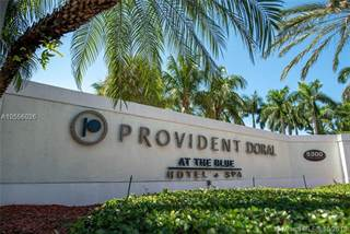 Condo for sale in 5300 NW 87 Ave 107, Doral, FL, 33178
